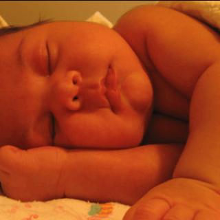 Little Love's Genesis – A Birth Story