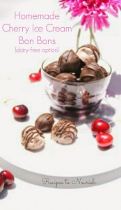 Cherry-Ice-Cream-Bon-Bons-7C-