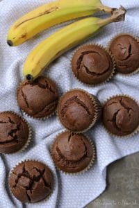 grain-free-chocolate-banana-muffins-recipes-to-nourish