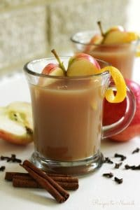 instant-pot-spiced-apple-cider-recipes-to-nourish